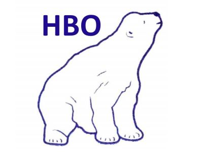 hbo-eisbaer